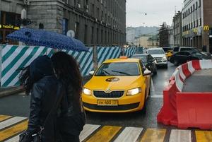 Как программа «Моя улица» повлияла на загруженность московских дорог?