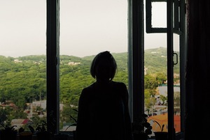 Как я живу с ВИЧ во Владивостоке