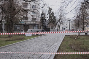 30 тысяч штрафа за случайный выход из дома: В России вводят настоящий карантин