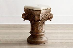 Вещи для дома: Выбор Элеоноры Стефанцовой, дизайнера Curations Limited