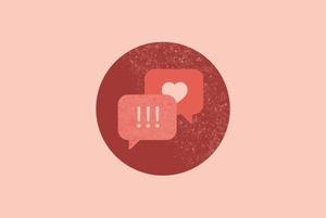 Как посты блогеров влияют на продажи