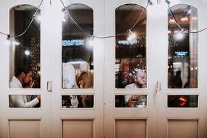 Совладелец Saxon+Parole — о закрытии ресторана и проекте со Шнуровым
