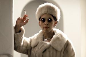 19 лучших фильмов на фестивале «Послание к человеку»