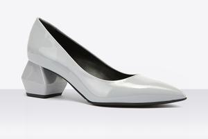 Себе любимым: 10 пар итальянской обуви с хорошей скидкой