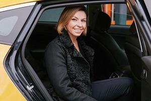 Без предубеждений: Как такси вошло в жизнь россиян