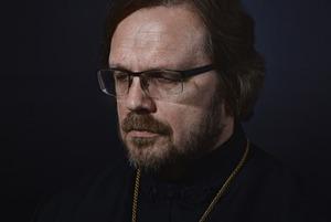 Верующие учёные — о знании и вере