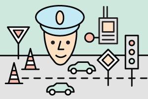 Набраться ума: Интеллектуальная транспортная система Москвы