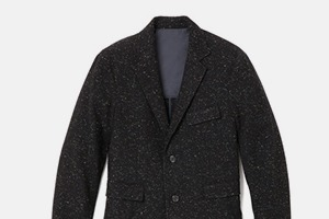 Где купить мужской пиджак: 9 вариантов от трёх до 34 тысяч рублей