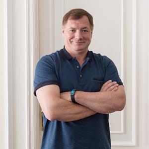 Вице-мэр Марат Хуснуллин: «По уровню благоустройства Москве равных нет»