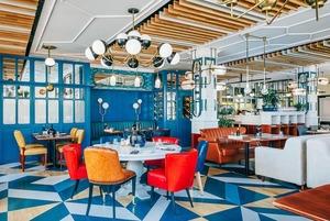 «Сын мясника»: Новый ресторан в Краснодаре