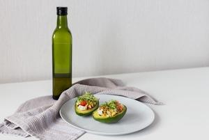 Как выбирать, хранить и использовать оливковое масло?