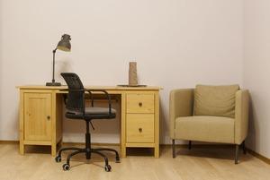 «Скорее всего, это фейк»: Дизайнеры — об отделке квартир на ВДНХ