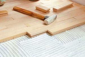 Как строители обманывают заказчиков: 6 советов, чтобы обезопасить себя