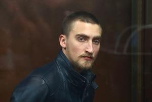 Дудь, Лазарев, Канделаки — все поддерживают Павла Устинова, которого посадят на 3,5 года