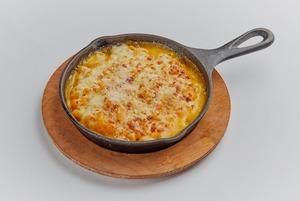 По расписанию: 8 рецептов обеденных блюд