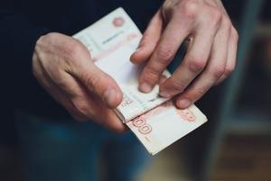 «Я не пользуюсь банковскими картами»
