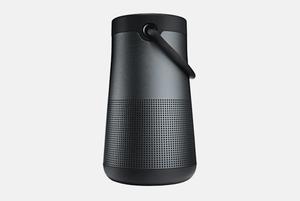 Сделай погромче: 5 Bluetooth-колонок для любимой музыки