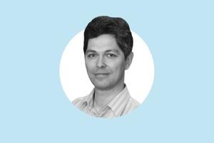 Психиатр Дмитрий Исаев — о том, как гомофобы добились его увольнения из вуза