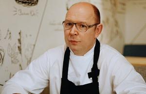 Андрей Матюха: «Я не против сала, но с ним надо работать»
