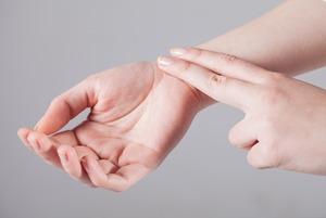Следить за пульсом — не только во время тренировок