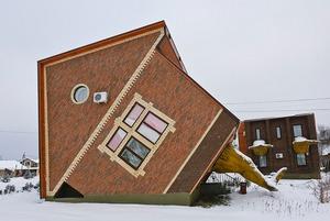 Дом отдыха: приятные загородные отели недалеко от Москвы