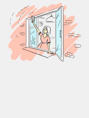 Почему в квартире не работает мобильная связь?