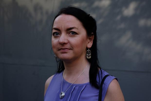 Гендерный исследователь Ирина Костерина — о том, как решить проблему сексуального насилия