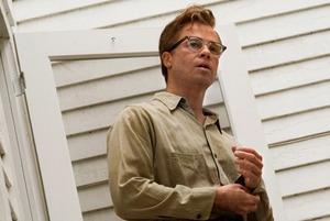 Новая классика: Фильмы, которые заслужили «Оскар», но не получили его