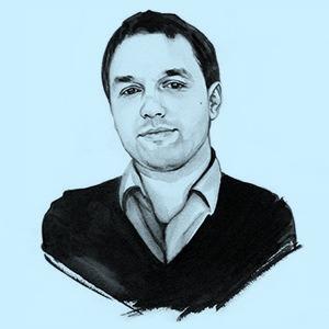 Юрий Чередниченко: Как использовать гарантию для увеличения прибыли