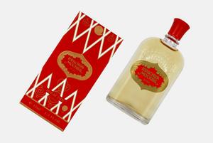7 культовых средств для макияжа из СССР, которые продаются и сейчас