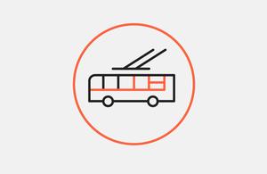 В Сочи подорожает проезд на общественном транспорте