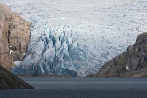 Норвегия: Большой гид для путешественников