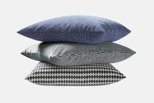 Дизайнеры — о том, чем хорош и плох новый каталог IKEA
