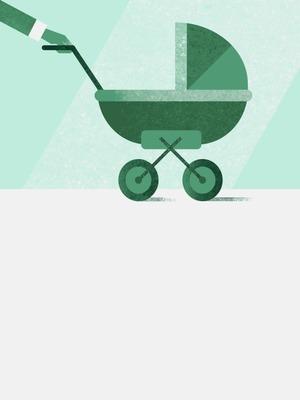 Почему не стоит говорить девушкам, что им пора завести детей?