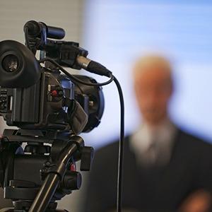 Солнце ещё не село: 5 видеороликов о том, как вернуть мотивацию
