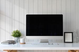 Майндфулнес дома: Как (и зачем) сделать свой интерьер более осознанным