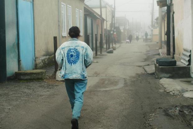 15 русскоязычных фильмов, прогремевших на фестивалях