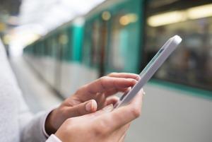 Как не стать жертвой хакеров из-за новой уязвимости в Wi-Fi