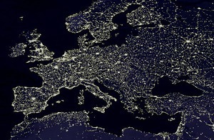 Сокращаем налоги: 4 лучшие страны для регистрации бизнеса