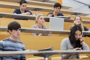 Самое дорогое и самое дешевое высшее образование