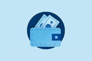 Как сэкономить на налогах, открыв инвестиционный счёт