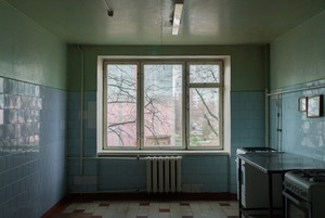 «Клопы довольно больно кусаются»: Студенты МГУ — о жизни в старом общежитии