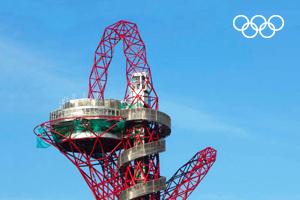 Дневник города: Олимпиада в Лондоне, запись 5-я