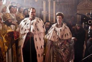 Реакция: Что говорят зрители фильма «Матильда» после премьеры во Владивостоке