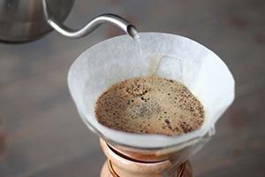 Итоги 2013 года: Всё о кофейной революции в Москве