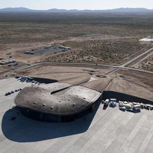 Порт «Америка»: Почему провалился первый коммерческий космодром