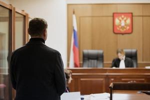Твит vs. убийство: Понимаете ли вы логику российских судов