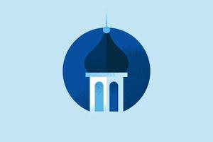 «Христос является либералом»: Священники — против закона об оскорбленных чувствах