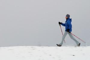 Как поддержать иммунитет осенью и зимой?