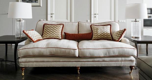 Механизмы диванов как подобрать и не жалеть о выборе